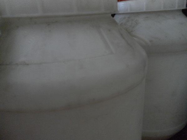 吸塑片材外涂型抗静电剂  抗静电液 喷涂防静电剂