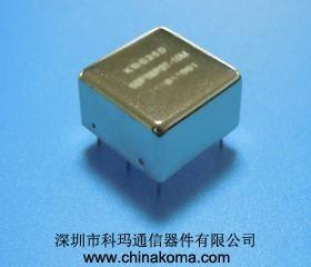 KOH41D-10.23MHz高稳定性恒温晶振