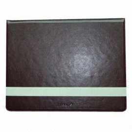 iPad2-B-02-02平板套