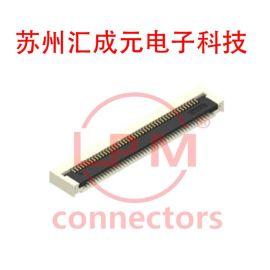 苏州汇成元电子现货供应庆良   132F14-000100-A2-R    连接器
