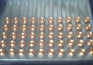 興鴻供應2.4猴子線圈