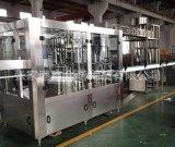 供應張家港廠家直銷食品飲料包裝生產線