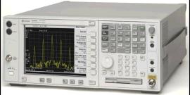 万新宏 是德/安捷伦 E4443A 频谱分析仪维修保养 E4443A维修