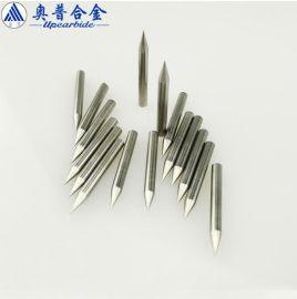 负离子放电针 Φ3*28MM高压负离子放电针
