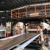 蘇州金韋爾PVC寬幅地板革設備價格