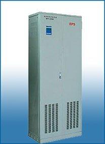 YJ系列(消防)EPS应急照明电源