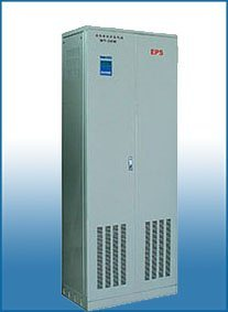 YJ系列(消防)EPS應急照明電源