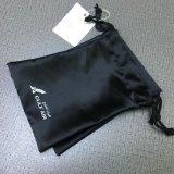 厂家批发环保手提袋定做 香料束口袋 涤纶手机束口背包袋可印LOGO