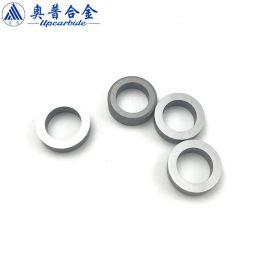 YG8硬质合金环钨钢耐磨动静环砂磨机配件机密封环