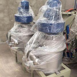 工厂直销独立式除尘器 脉冲除尘 滤芯除尘 布袋除尘器车间除尘