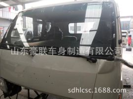 江淮轻卡驾驶室总成壳子倒车镜内外饰件机油价格 图片 厂家