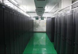 双线服务器托管