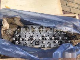 康明斯ISME4-385发动机喷油器4902921