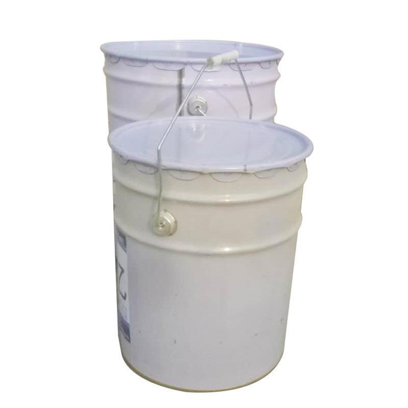 灌浆树脂 混凝土结构裂缝修补胶 树脂环氧灌缝胶品质保障