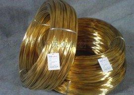 高純H96黃銅線,黃銅線廠家, 黃銅線價格