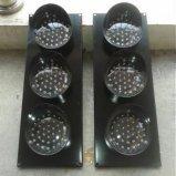 ABC-hcx-100滑觸線電源指示燈參數