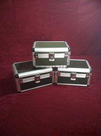证件礼品盒