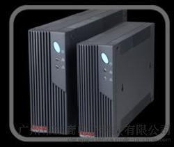 山特UPS电源MT500VA 300W不间断电源