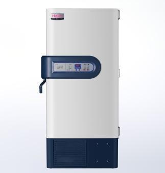 冰箱 海爾-86℃  溫儲存箱 DW-86L728/  溫冷藏箱 工業冰箱