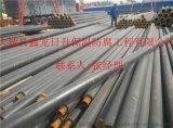 河北北京聚氨酯预制保温管dn80生产厂家现货供应