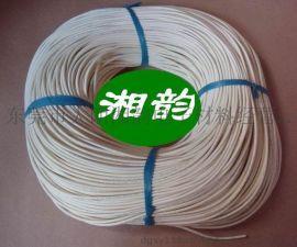 天津UL3239硅胶线价格,东莞UL3239高压线生产厂家