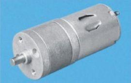 JRC-WFC-280-21有刷直流微电机
