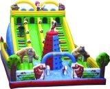 郑州宏德游乐设备有限公司-大型游乐设备-小型游乐设备-充气城堡