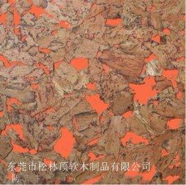 軟木牆板,軟木牆板廠家,軟木牆板批發