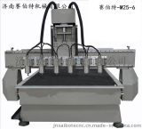 赛伯特-M25-6木工浮雕雕刻机