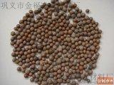 河南陶粒滤料抗磨损,耐冲刷,郑州陶粒滤料