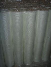 石材树脂网布