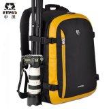 SINPAID防盗单反相机摄影背包 休闲双肩包大容量旅行包批发分销
