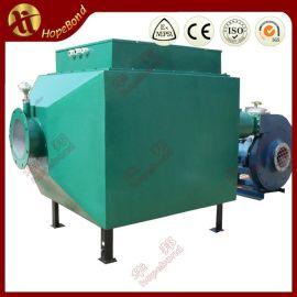 空气辅助电加热器 60kw风管道通风迅速风道加热器