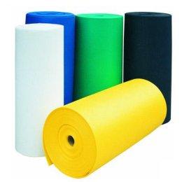 新型HYJ-04环保抗震电子化学架桥PE泡棉,PE泡棉制品,PE泡棉包装