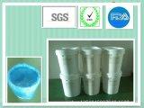 食品级无味硫化剂 ,各种规格C-14硫化剂产品
