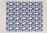 萬業陶瓷推薦2017青花瓷瓷板畫_傢俱鑲嵌瓷板畫加工廠