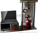 寧波盤羊FT-330系列普通四探針電阻率測試儀