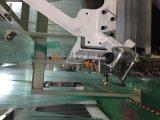 薄膜边脚料回收机-自动化设计