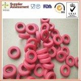 硅胶滚轮 橡胶轮 硅胶制品