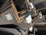 供应S355J2角钢