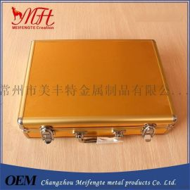 厂家设计生产  医疗箱、医疗工具专用仪器箱,医疗器械包装箱