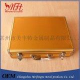 廠家設計生產優質醫療箱、醫療工具專用儀器箱,醫療器械包裝箱