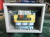印刷设备专用干式隔离变压器SG-10KVA