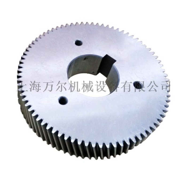 1092023011 1092023012博莱特螺杆机齿轮组