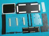 深圳市廠家專業生產銷售PC麥拉片