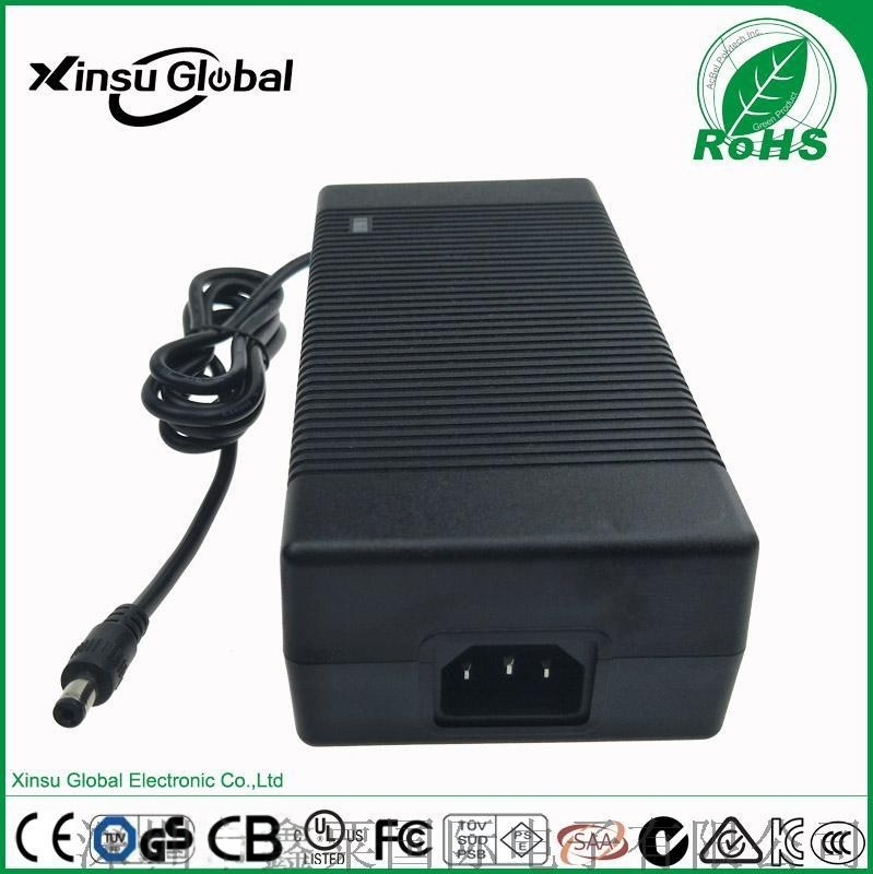 30V5A電源 30V5A xinsuglobal VI能效 中規3C認證 30V5A電源適配器