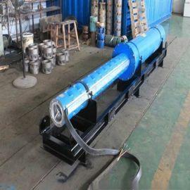 200QJ系列高扬程潜水泵 井用高扬程潜水泵