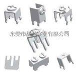 基板端子|电源端子|PCB板端子|焊接端子|PB-T接线端子系列