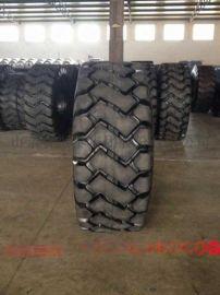 厂家直销装载机轮胎23.5-25工程车轮胎**三包