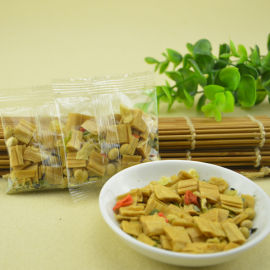 豆棒豆皮蔬菜包 脫水蔬菜包 調味料包廠家定制